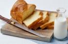 cb_bread_milk_100519_mn