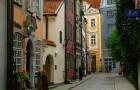 ekskur_highlights_Riga street