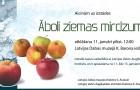LDM_ielugums_uz_abolu_izstadi