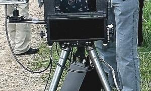 fotoradars 2