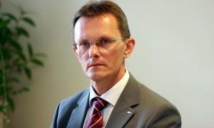 Andris Vilks