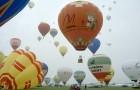 Gaisa baloni_foto