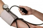asinsspiediens