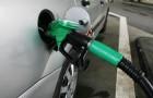 degviela