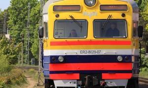 vilciens4563