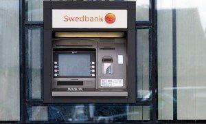bankomats445452