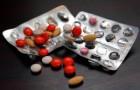 medikamenti