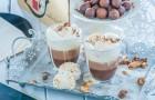 Piparkuku-kakao-ar-dedzinatiem-zefiriem
