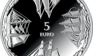 euro_kolec