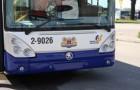 autobuss-300x200
