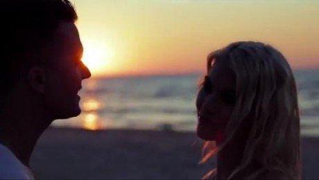 """Nikolajs Puzikovs prezentē jaunu videoklipu dziesmai """"Mana mīļā meitene"""""""