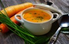 Carrot-Soup-300x199