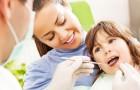 adoria dent berniem