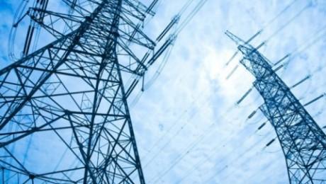Elektrības cena pieaugs par aptuveni 30%