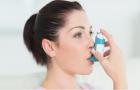 3452_Astma