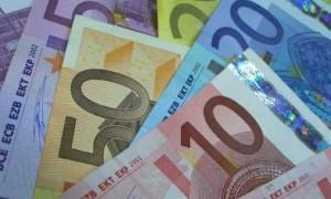 euro-money-notes