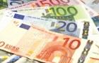 euros-300x199
