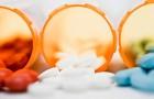 pills-bottles-628x363