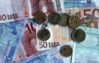 bank_EUR
