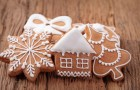 new-year-gingerbread-ornaments-wallpapers_35625_1280x800