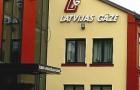 latvijas_gaze