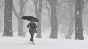 snowstorm1-300x168