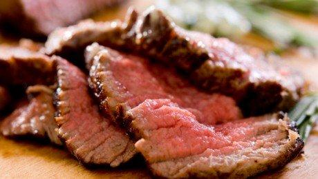 Jēkabpils gaļas kombināts atlaiž darbiniekus
