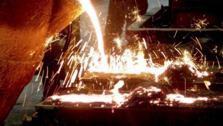 Metalurgi Liepājā atkal paliks bez darba