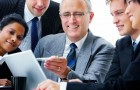 2327047-business-group-portrait-business-people-working-together-a-diverse-work-group