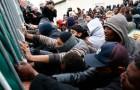 France-Migrants_3026527c-300x187