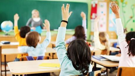 Noteiks minimālo skolēnu skaitu vidusskolu klasēs