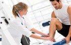 physiotherapy-ottawa