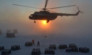 Russia_started_building_military_base_in_Arctic_640_001