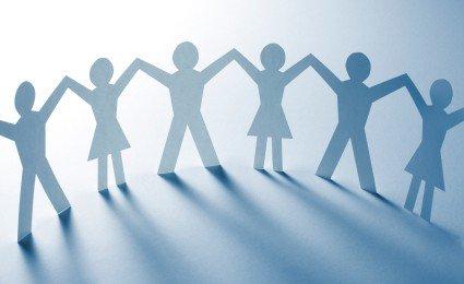 LM apmācīs sociālos darbiniekus