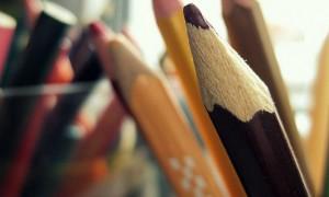 pencil-432613_1920