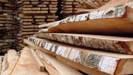 Kokapstrādes eksports uz Lielbritāniju, visticamāk, nesaruks