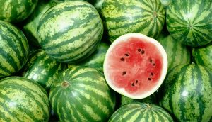 1140-six-things-about-watermelon-new-promo.imgcache.rev192644f75650a20737415e5fa403ccaa.web