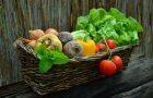 Dārzeņu audzētāji: Ziemā produkcijas var nepietikt