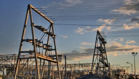 Skaidro izmaiņas elektrības tirgū