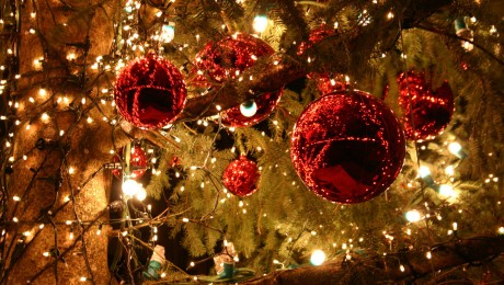Lems par pareizticīgo Ziemassvētkiem