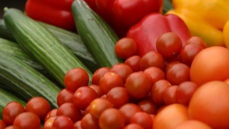 Dārzeņaudzētāji meklē iespējas samazināt pašizmaksu