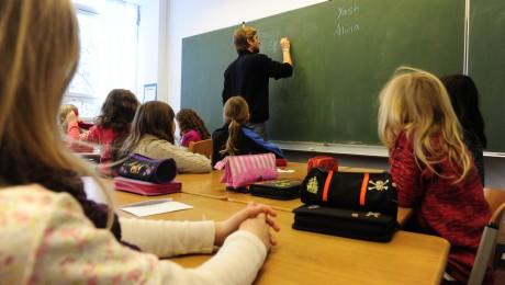Nevienlīdzības plaisa – skolas noslāņojas
